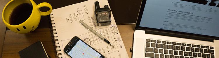 An Inside Look: GSatMicro - Custom Testing