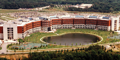 Defense Tech Expo 2017 - Fort Belvoir, VA