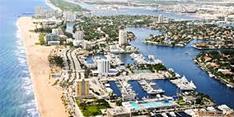 Iridium Americas Partners Conference March 2018 - Fort Lauderdale, FL