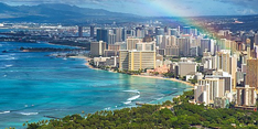 International Microwave Symposium 2017 - Honolulu, Hawaii