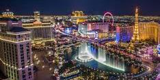 CONEXPO-CON/AGG 2017 - Las Vegas, NV