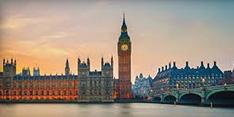 Transport Security Expo 2016 - London, UK