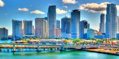 Inmarsat Americas Regional Conference 2017 - Miami, FL