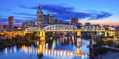Iridium Partner Conference 2018 - Nashville, TN