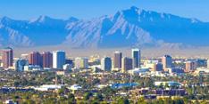 NATIA 2018 - Phoenix, AZ