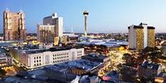 Iridium Partner Conference 2014 - San Antonio, TX