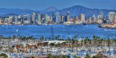 Inmarsat Americas Regional Conference 2019 - San Diego, CA