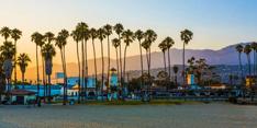 Iridium Certus Partner Workshop 2016 - Santa Barbara, CA