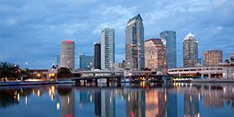 Inmarsat Regional Conference 2015 - Tampa, FL