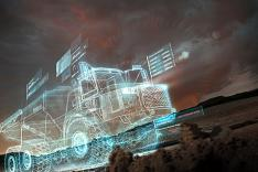Construction Vehicle Telematics