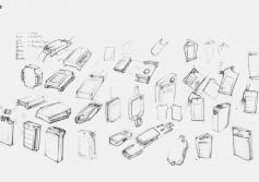solar_sketches