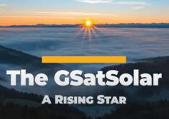 Solar_vid